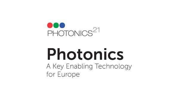 Photonics End User Workshops