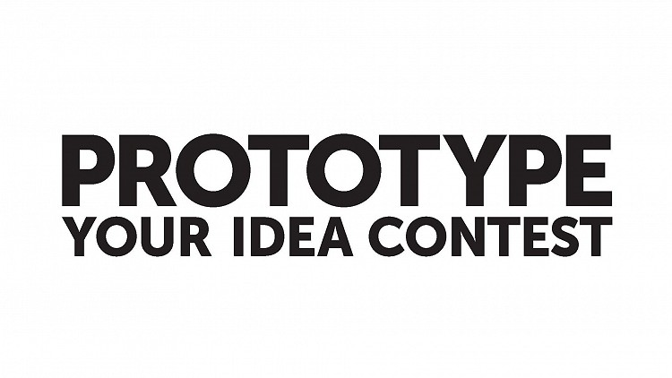 Prototype Your Idea